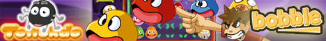 Toilokdo : Jeux gratuits - cadeaux !